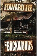 The Backwoods Paperback