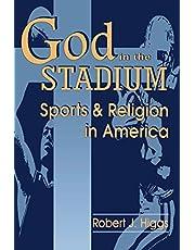 God in the Stadium-Pa