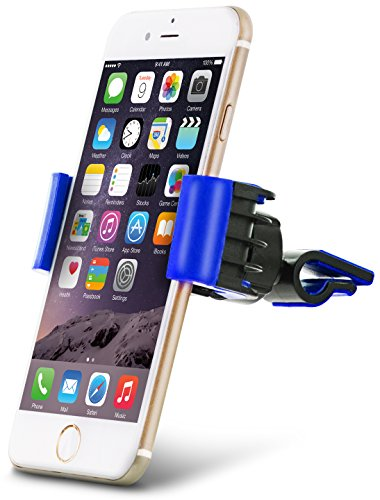Aduro Universal Smartphone Rotating compatible
