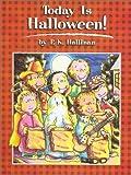 Today Is Halloween!, P. K. Hallinan, 0824953002