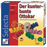 Selecta 3051 - Der kunterbunte Ottokar