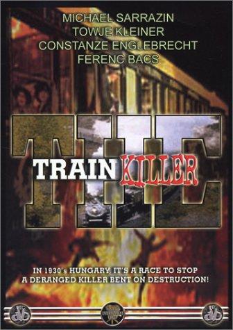 The Train Killer ()