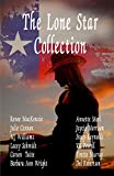 img - for The Lone Star Collection book / textbook / text book