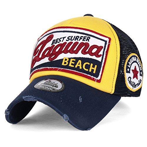 ca snapback hats - 6