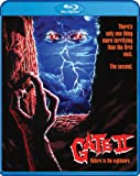 Gate II [Blu-ray]