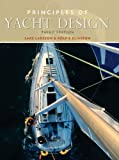 Principles of Yacht Design, Lars Larsson and Rolf E. Eliasson, 0071487697