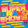 Bravo Super Show 5 (1998)