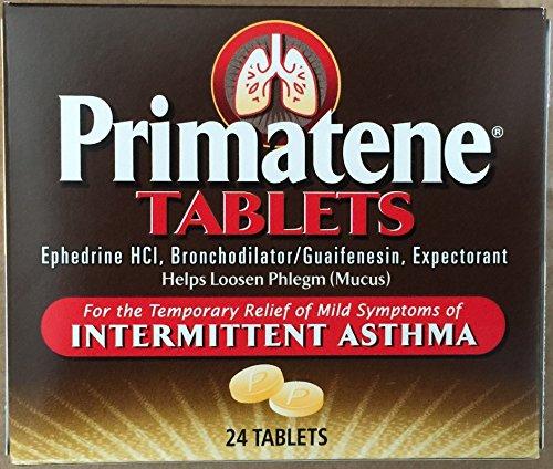 primatene-tablets-24-box-pack-of-4-total-96-tablets