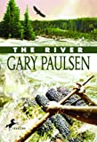 The River, Gary Paulsen, 0613862376