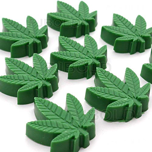 Buy cannabis accessories