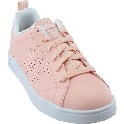 wholesale dealer a2b37 97363 adidas - Bb9618 Femme, Rose (Rose), 40.5 EU