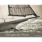 Chesapeake Views