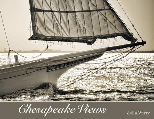 Chesapeake Views - Virginia Valley View