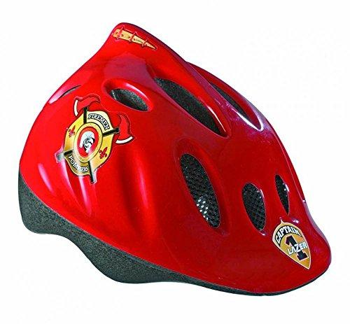 Lazer-Helmets-Max-Plus-Bike-Helmet-Youth