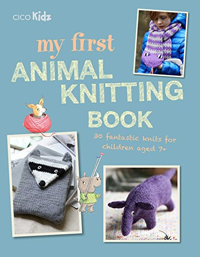 Knitting And Crochet Books Of 2019