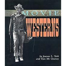 Movie Westerns