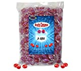 Brach's Cinnamon Hard Candy 3 Pounds