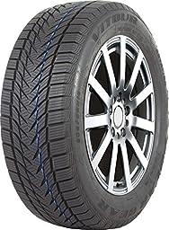 Vitour POLAR BEAR W1 Winter Radial Tire - 215/55R17 XL 98V