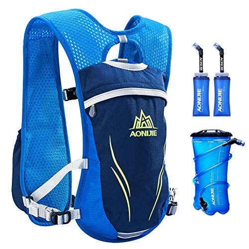 Bestselling Running Hydration Packs