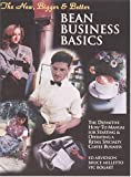 img - for Bean Business Basics book / textbook / text book