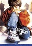 Innocent Moves [DVD] [1994]