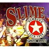 Live Punk Club