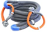 2'' x 30' Kinetic Energy Rope - Recovery Kit