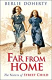 img - for Far from Home (Street Child) book / textbook / text book
