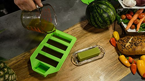 Magical Butter Silicone Butter Tray by Magical Butter (Image #6)