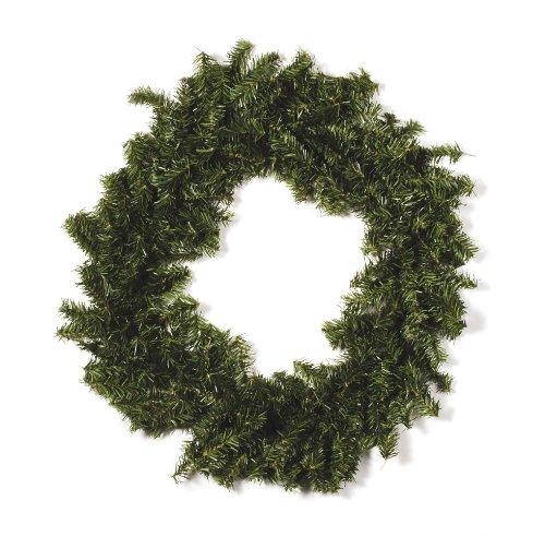 Wreaths Darice (30