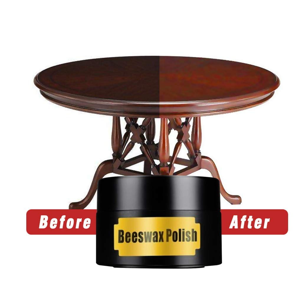 Beeswax Restore Furniture