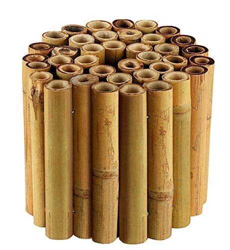 Gardman 9270 Edging Bamboo, - Edging Gardman