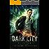 Dark City (The Order of Shadows Book 1)