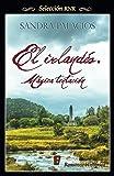 El irlandés. Mágica tentación (Spanish Edition)