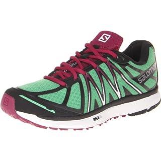 Salomon Women's X-Tour Light Running Shoes Women