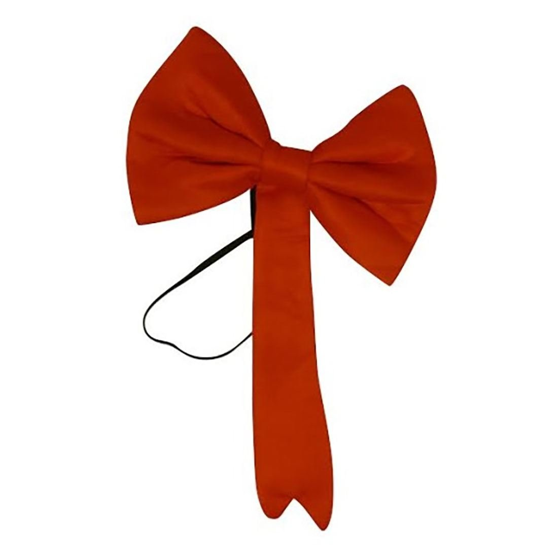 Mens Pre Tied Plain And Checked Adjustable Bow Tie Adults Weeding Party Events Fancy Accessory
