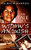 The Tale of Widow's Anguish, Haiwata Manrou, 1844016188