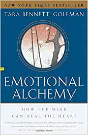 emotional alchemy how the mind can heal the heart pdf