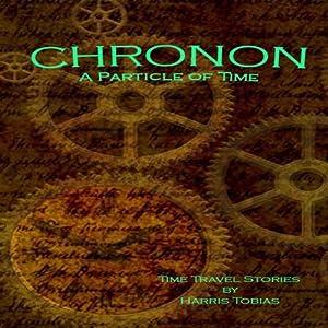 Chronon Audiobook