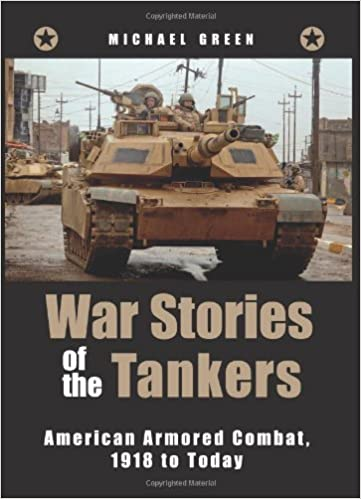 War Stories of the Tankers: American Armored Combat, 1918 to ... on barns turned to homes, small shed homes, metal building homes,