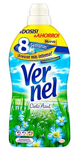 Vernel-Cielo-Azul-Suavizante-concentrado-1311-l