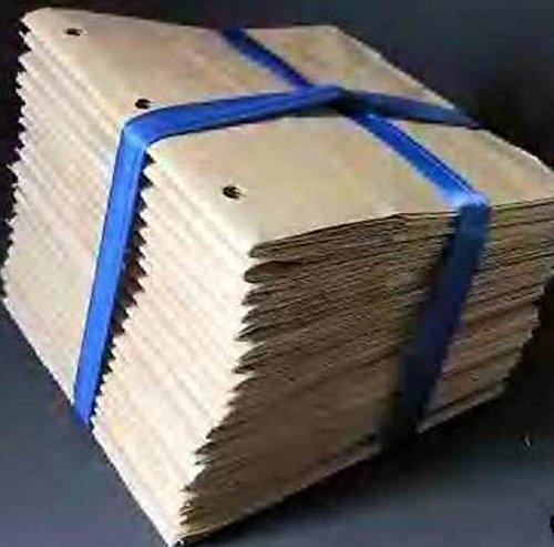 kraft-brown-6x6-paper-bag-albums-20-paper-bag-scrapbooks-3-holes
