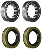 Ford Racing M-1225-B 8.8'' Axle Bearing and Seal Kit