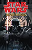 Star Wars - Darth Vader & The Ninth Assassin (Star Wars Graphic Novel)