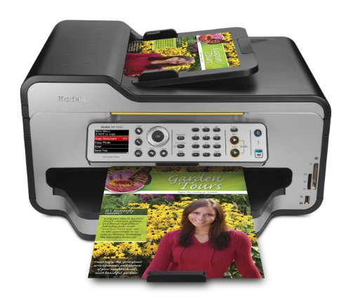 Kodak ESP 9250 All-in-One Printer