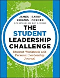 img - for The Student Leadership Challenge: Student Workbook and Personal Leadership Journal book / textbook / text book