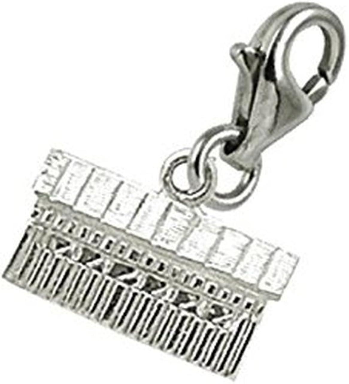 yingyue Fashion Men Faux Leather Multi-Layer Braid Rope Wristband Bracelet Jewelry Gift