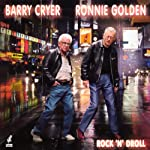 Rock 'n' Droll | Barry Cryer/Ronnie Golden