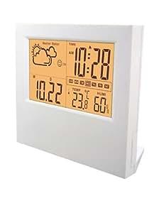 PURLINE  Estación Meteorológica  TH 0090