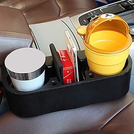 Amazon.com: Soporte multifunción para cuña de asiento de ...